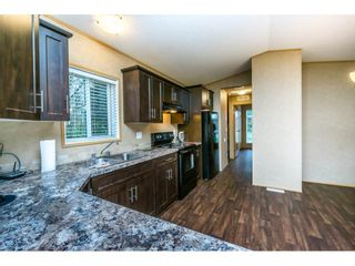 """Photo 8: 1224 240 Street in Langley: Otter District House for sale in """"South Langley"""" : MLS®# R2122822"""