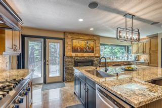 Photo 17: 12273 Lake Erie Road SE in Calgary: Lake Bonavista Detached for sale : MLS®# A1104299