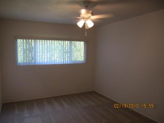Photo 9: POINT LOMA Condo for sale : 2 bedrooms : 3851 Basilone #4 in San Diego