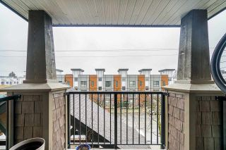 "Photo 25: 311 5488 198 Street in Langley: Langley City Condo for sale in ""Brooklyn Wynd"" : MLS®# R2540246"
