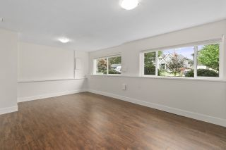Photo 17: 1632 ROBERTSON Avenue in Port Coquitlam: Glenwood PQ House for sale : MLS®# R2489244