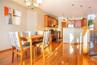 Photo 8: 28 Gardenton Avenue in Winnipeg: North Meadows Residential for sale (4L)  : MLS®# 1832088