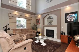 Photo 7: 10095 241A Street in Maple Ridge: Albion House for sale : MLS®# R2492970