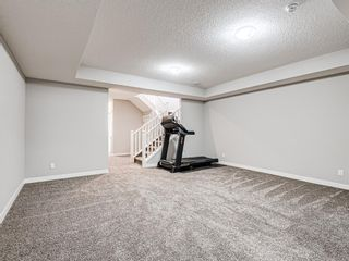 Photo 28: 417 Chinook Gate Square SW: Airdrie Detached for sale : MLS®# A1096458