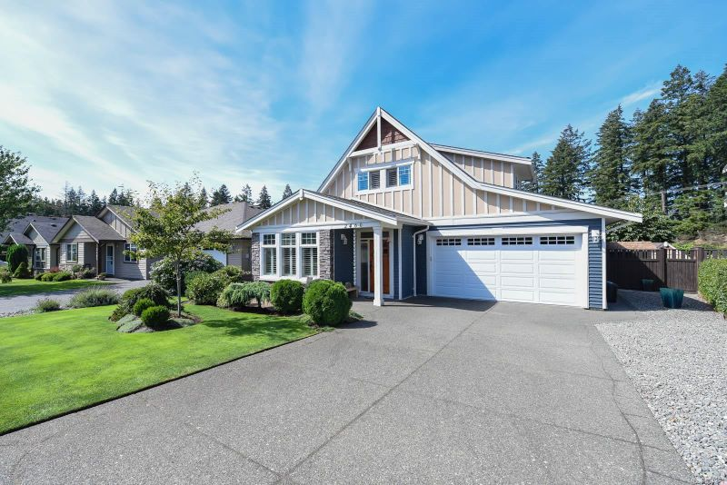 FEATURED LISTING: 2460 Avro Arrow Dr
