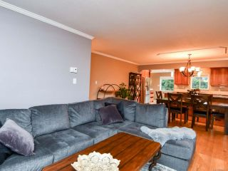 Photo 20: 220 STRATFORD DRIVE in CAMPBELL RIVER: CR Campbell River Central House for sale (Campbell River)  : MLS®# 805460