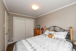 Photo 18: 2045 Willemar Ave in : CV Courtenay City House for sale (Comox Valley)  : MLS®# 876370