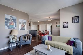Photo 12: 402 1108 15 Street SW in Calgary: Sunalta Apartment for sale : MLS®# A1068653