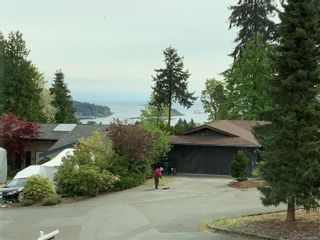 Photo 1: 541 Greenbriar Pl in : Na Departure Bay House for sale (Nanaimo)  : MLS®# 872875