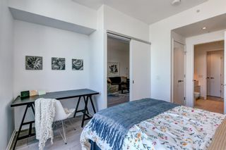 Photo 17: 2401 615 6 Avenue SE in Calgary: Downtown East Village Apartment for sale : MLS®# A1070605
