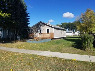 Photo 16: 4608 46 Avenue: Redwater House for sale : MLS®# E4263091