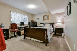 """Photo 21: 58 11720 COTTONWOOD Drive in Maple Ridge: Cottonwood MR Townhouse for sale in """"Cottonwood Green"""" : MLS®# R2500150"""