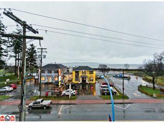 "Photo 9: 311 15777 MARINE Drive: White Rock Condo for sale in ""White Rock Beach"" (South Surrey White Rock)  : MLS®# F1108866"
