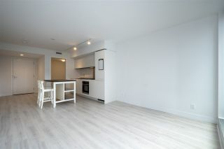 Photo 6: 1108 1133 HORNBY Street in Vancouver: Downtown VW Condo for sale (Vancouver West)  : MLS®# R2537336