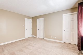 Photo 17: 6416 Larkspur Way SW in Calgary: North Glenmore Park Detached for sale : MLS®# A1127442