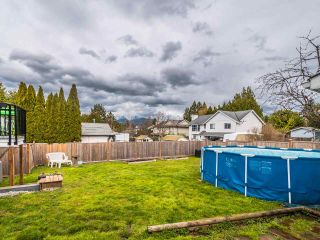 Photo 25: 11936 HAWTHORNE Street in Maple Ridge: Cottonwood MR House for sale : MLS®# R2572645