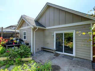 Photo 20: 7026 Wright Rd in Sooke: Sk Whiffin Spit House for sale : MLS®# 820031