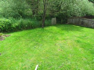 Photo 21: 35348 WELLS GRAY AV in ABBOTSFORD: Abbotsford East House for rent (Abbotsford)