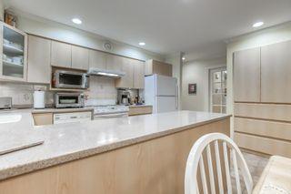 Photo 25: 288 W MURPHY DRIVE in Delta: Pebble Hill House for sale (Tsawwassen)  : MLS®# R2517156