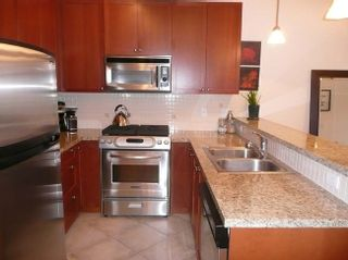 Photo 6: 107 4233 Bayview Street in The Village: Home for sale