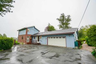 Photo 13: 385 240 Street in Langley: Campbell Valley House for sale : MLS®# R2577754