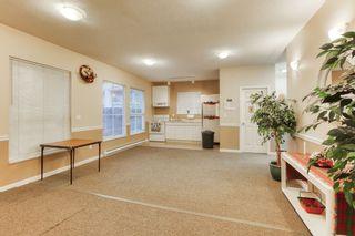 Photo 20: 212 14998 101A AVENUE in Surrey: Guildford Condo for sale (North Surrey)  : MLS®# R2427256