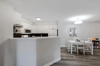 Photo 10: 2110 12 Cimarron Common: Okotoks Apartment for sale : MLS®# A1053863