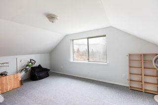 "Photo 10: 12930 115B Avenue in Surrey: Bridgeview House for sale in ""Bridgeview"" (North Surrey)  : MLS®# R2542258"