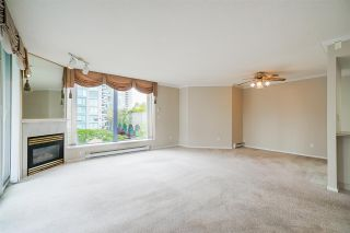 "Photo 8: 502 739 PRINCESS Street in New Westminster: Uptown NW Condo for sale in ""Berkley"" : MLS®# R2469770"