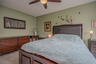 Photo 14: 24312 102A Avenue in Maple Ridge: Albion House for sale : MLS®# R2535237