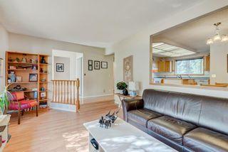 Photo 6: 114 Pinetree Bay NE in Calgary: Pineridge Detached for sale : MLS®# A1151101