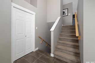 Photo 16: 88 Martens Crescent in Warman: Residential for sale : MLS®# SK866812