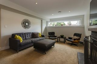 Photo 22: 328 E 22ND Street in North Vancouver: Central Lonsdale House for sale : MLS®# R2084108