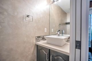 """Photo 26: 112 2450 HAWTHORNE Avenue in Port Coquitlam: Central Pt Coquitlam Townhouse for sale in """"COUNTRY PARK ESTATES"""" : MLS®# R2593079"""