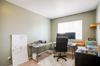 "Photo 26: 302 33688 KING Road in Abbotsford: Poplar Condo for sale in ""COLLEGE PARK"" : MLS®# R2567680"