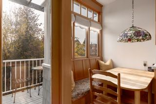 Photo 15: 120 24 Avenue in Vancouver: Main House for sale (Vancouver East)  : MLS®# R2419469
