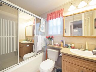 """Photo 7: 81 2270 196 Street in Langley: Brookswood Langley Manufactured Home for sale in """"Pineridge Park"""" : MLS®# R2224829"""