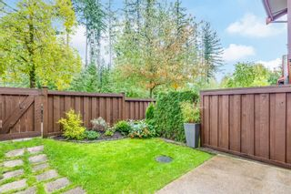 """Photo 22: 144 2000 PANORAMA Drive in Port Moody: Heritage Woods PM Townhouse for sale in """"Mountain's Edge by Parklane"""" : MLS®# R2620218"""