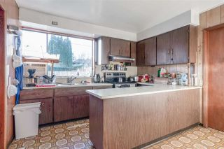 Photo 17: 5545 ONTARIO Street in Vancouver: Cambie House for sale (Vancouver West)  : MLS®# R2573938