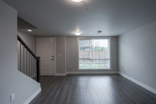 Photo 9: 75 8413 MIDTOWN Way in Chilliwack: Chilliwack W Young-Well Townhouse for sale : MLS®# R2403081