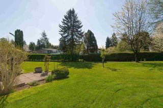 Photo 19: 7148 CARDINAL Court in Burnaby: Government Road House for sale (Burnaby North)  : MLS®# R2056449