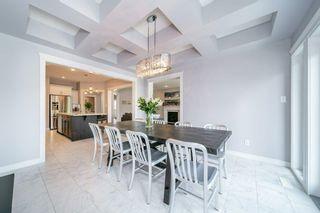 Photo 17: 5419 EDWORTHY Way in Edmonton: Zone 57 House for sale : MLS®# E4257251