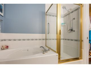 """Photo 21: 15 35253 CAMDEN Court in Abbotsford: Abbotsford East Townhouse for sale in """"Camden Court"""" : MLS®# R2600952"""