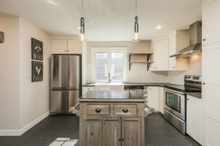 Photo 1: 17042 67 Avenue in Edmonton: Zone 20 Townhouse for sale : MLS®# E4234139