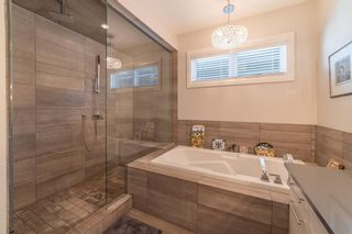 Photo 12: 2707 1 Avenue NW in Calgary: West Hillhurst Detached for sale : MLS®# A1060233