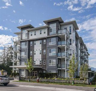 """Photo 16: 402 22315 122 Avenue in Maple Ridge: East Central Condo for sale in """"The Emerson"""" : MLS®# R2410374"""