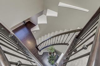 Photo 26: 22 Cranford Common SE in Calgary: Cranston Detached for sale : MLS®# A1087607