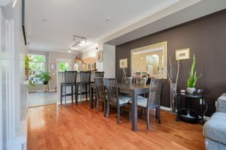 """Photo 7: 38 2000 PANORAMA Drive in Port Moody: Heritage Woods PM Townhouse for sale in """"MOUNTAINS EDGE"""" : MLS®# R2620330"""