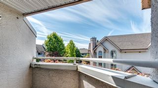 """Photo 12: 303 7171 121 Street in Surrey: West Newton Condo for sale in """"The Highlands"""" : MLS®# R2603332"""