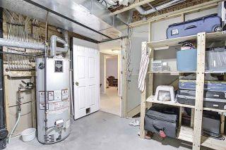 Photo 43: 12 Oakland Way: St. Albert House for sale : MLS®# E4239275